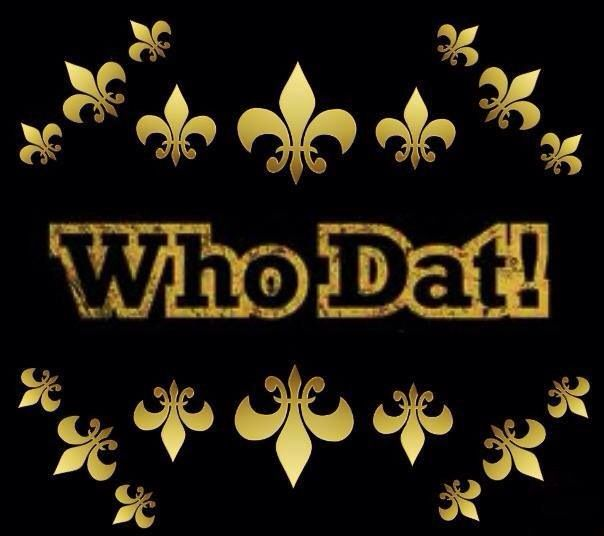 fa926cfca475ef1ebcad764978a980c8--who-dat-new-orleans-saints.jpg